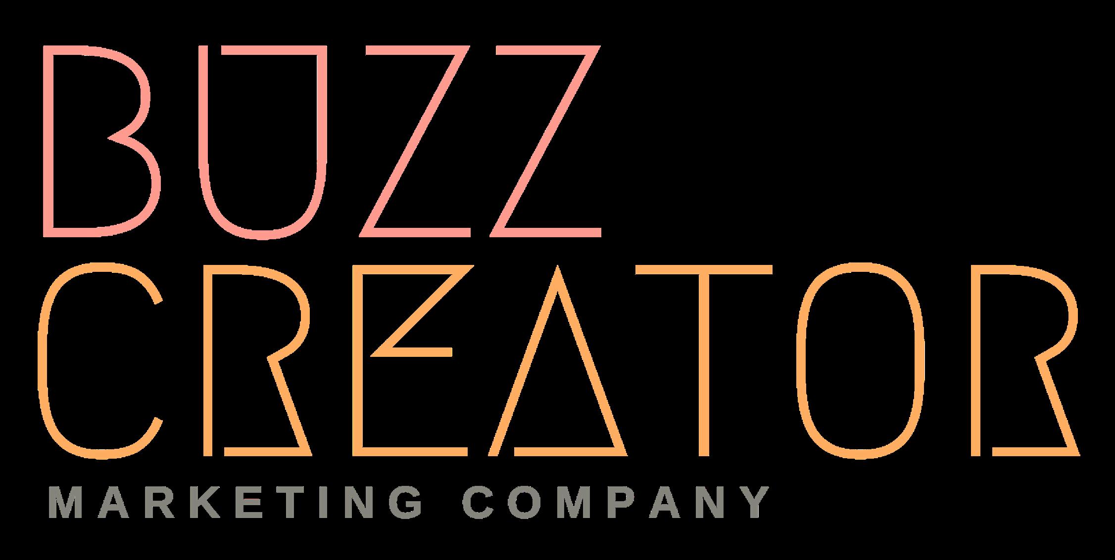 Buzz Creator
